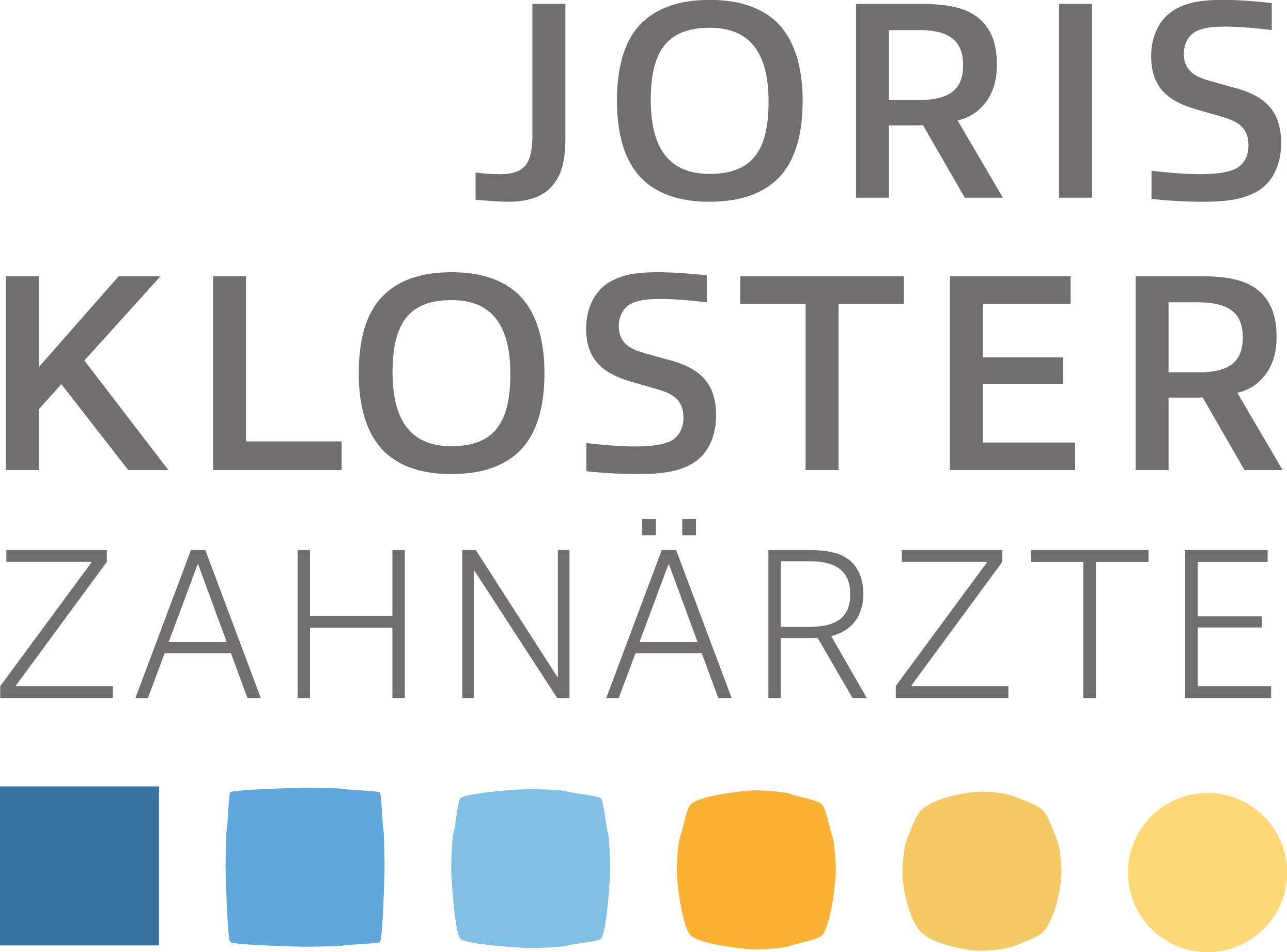 Joris Kloster Zahnärzte